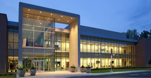 Ivy Tech Community College - Greencastle