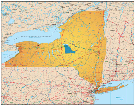 Madison-Cty-NY-map-of-state.jpg